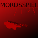 Mordsspiel - Find the clue! icon