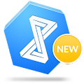 doubleTwist Music Player, Sync 2.6.2 icon