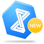 doubleTwist Music Player, Sync 2.6.2 Apk