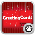 Greeting Cards best funny icon