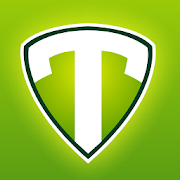 App Team App APK for Windows Phone