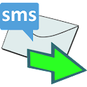 EzVu SMS Forwarder icon