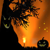 Halloween 14 Live Wallpaper