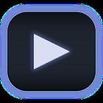 Neutron Music Player (Eval) 2.05.3