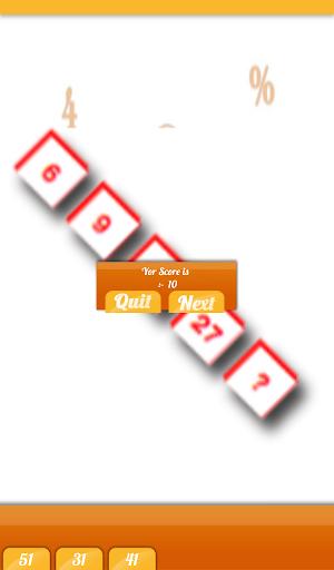多人遊戲測驗 街機 App-癮科技App