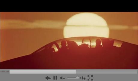 FLV Video Player Screenshot 13
