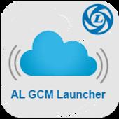 Ashok Leyland GCM Client
