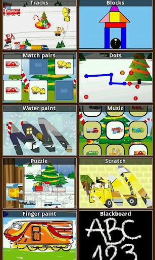 Kids educational games bundle on the App Store - iTunes - Apple