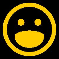 Sliding Emoji Keyboard 1.37