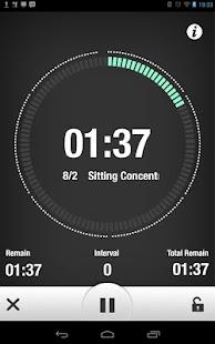 玩生活App|David Gandy Fitness & Training免費|APP試玩