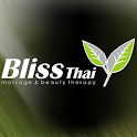 Bliss Thai Massage