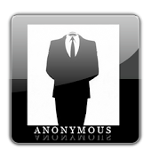 Anonymous NEWS