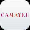 Camaïeu – Shopping femme icon
