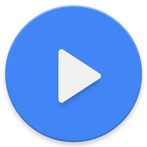 Game MX Player (apk) download gratis untuk Android/PC/Windows