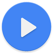 App MX Player APK for Windows Phone