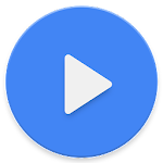 MX Player v1.7.40
