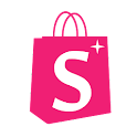 Shopmium - Exclusive Offers icon