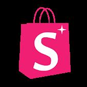 Shopmium - Exclusive Offers