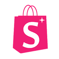 Shopmium - Private Offers 4.3.4
