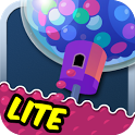 Odd One Out: Candytilt Lite icon