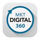 MKT Digital 360