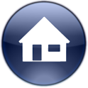 Home Switcher / Manager logo