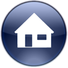 Home Switcher / Manager icon