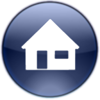 Home Switcher / Manager 1.0.1.8