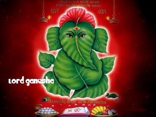 玩免費娛樂APP|下載Ganpati Bappa Aarti Songs app不用錢|硬是要APP