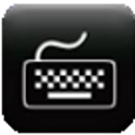 Keyboard Manager (root users) logo