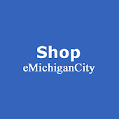 Shop Michigan City