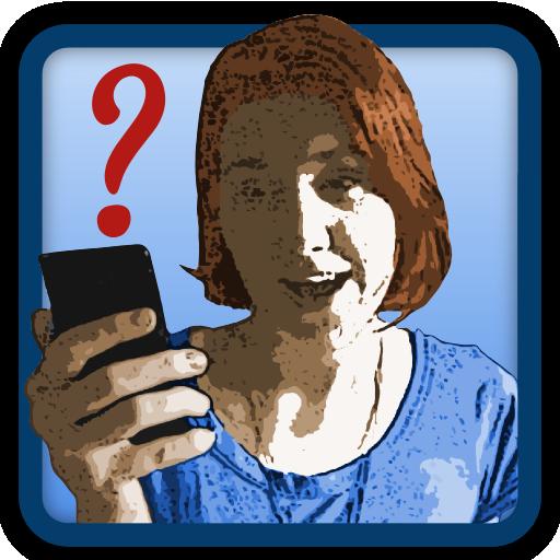 RemMe? Contact Quiz Beta LOGO-APP點子