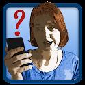 RemMe? Contact Quiz Beta icon