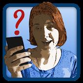 RemMe? Contact Quiz Beta