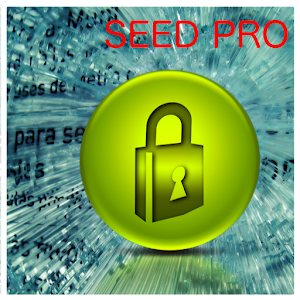 Free Apk android  SEED Encryption App PRO 2.0  free updated on