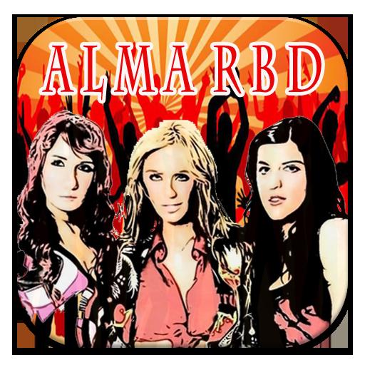 Almarbd