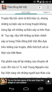 Thần Đồng Đất Việt Trọn Bộ