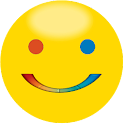 Happy Meter (donated) icon