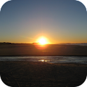 Sunrise & Sunset Pro icon
