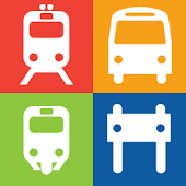 Download Full KL Transport Planner 2.1.8 APK