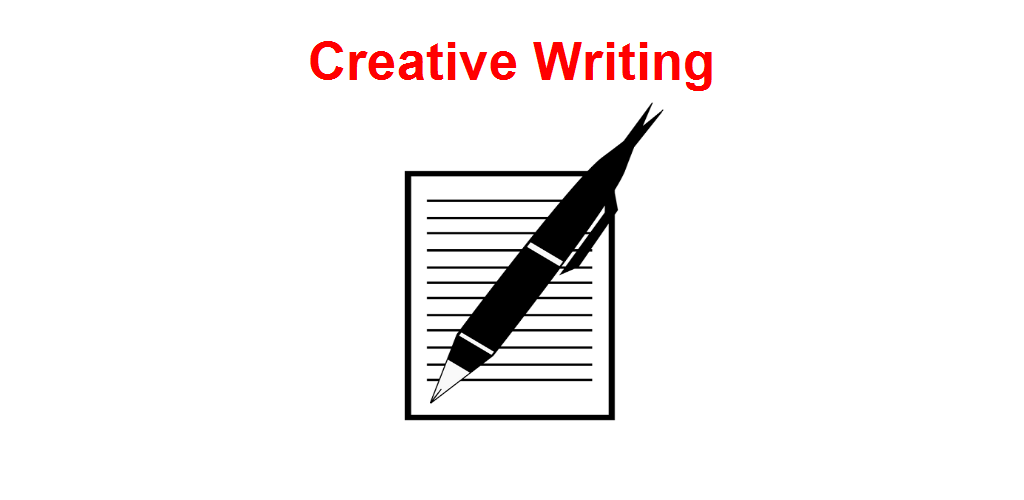 a creative writing about jerry Also known as 'the art of making things up,' creative writing is a vital part of modern society this lesson will explore what makes writing.