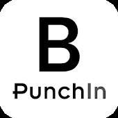 PunchIn