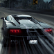 Extreme Drift Racing icon