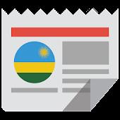 Rwanda News | Kurasa