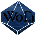 RPG Automails - Logo