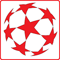 SoccerLive Center logo