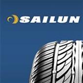 Sailun Tires Canada