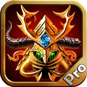 Age of Warring Empire(Free) icon