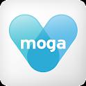 모텔가이드 – 전국모텔 검색/예약/할인 쿠폰,호텔할인 logo