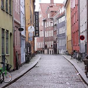 #Empty Street.JPG